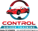 Driving School Canberra